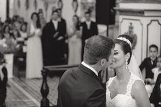 Alex Santiago Fotografia, fotografia criativa, romântica e autoral de casamento, casamento de noite, casamento na igreja, casamento religioso,