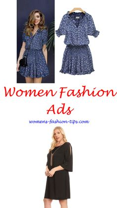 African American Women S Fashion Tipgs