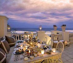 9 best the oyster box hotel images durban south africa hotel rh pinterest com