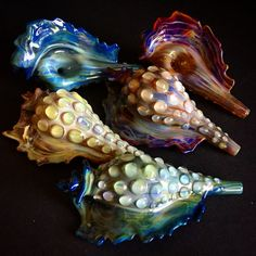 Hey, I found this really awesome Etsy listing at https://www.etsy.com/listing/243132860/sea-shell-pipe