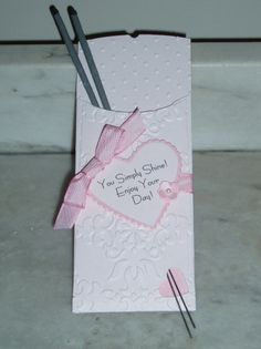 Sparkler Wedding Favor-Card Idea 6-5-012