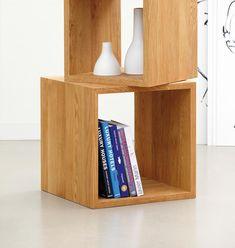 jan kurtz hocker dingklik rustikal teak rund ph nomenal rustikal pinterest hocker holz. Black Bedroom Furniture Sets. Home Design Ideas