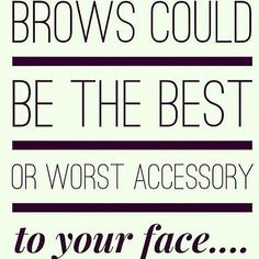 Make sure it's the first and not the latter. Contact me for further info joyangela1976@gmail.com #wakeupwithmakeup