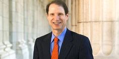 "Top News: ""USA: Ron Wyden Biography And Profile"" - http://politicoscope.com/wp-content/uploads/2016/09/Ron-Wyden-USA-Politics-News-Today-790x395.jpg - Ron Wyden in full Ronald Lee Wyden (born May 3, 1949, Wichita, Kansas, U.S.) American politician. Read Ron Wyden Biography and Profile.  on Politicoscope - http://politicoscope.com/2016/09/28/usa-ron-wyden-biography-and-profile/."