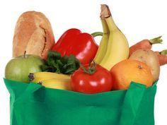 So funktioniert Ernährung bei Neurodermitis | eatsmarter.de
