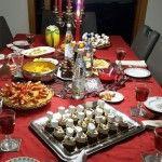 "I added ""Auf meinem Tisch – On my Table | mamaviola"" to an #inlinkz linkup!http://www.mamaviola.de/?p=11275"