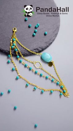 Handmade Jewelry Tutorials, Wire Jewelry Designs, Handmade Wire Jewelry, Diy Jewelry Projects, Jewelry Making Tutorials, Jewelry Patterns, Jewelry Crafts, Seed Bead Jewelry Tutorials, Jewelry Trends