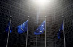 Dal 1973 la Commissione europea conduce lo Standard Eurobarometer, un sondaggio che analizza l'opinione degli europei sull'Europa, le istituzioni europee eigrandi temi di attualità. Leggi