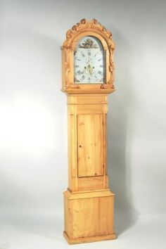 8 Best Grandfather clocks images in 2012 | Grandfather clocks