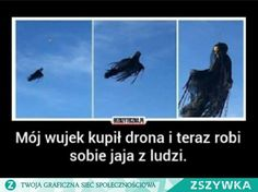 Polish Memes, Weekend Humor, Aesthetic Memes, Funny Mems, Wtf Funny, Fun Facts, Haha, Funny Pictures, Harry Potter