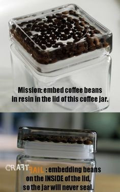 resin-coffee-glass-block NAILED IT