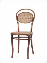 Side chair No.11