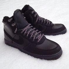 official photos 0fa70 5aea5 Nike Air Force 1 Military Boot Air Force 1, Nike Air Force, Flip Flop