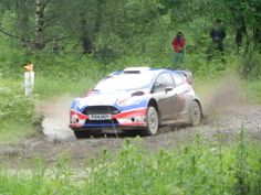 Race and Rally World Motorsport Photography