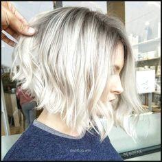 195 besten Thin Hair Bilder auf Pinterest | Einfache Frisuren