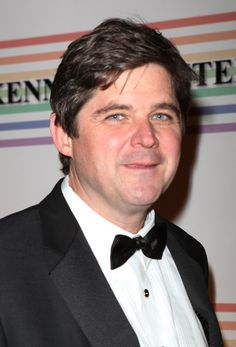 William Kennedy Smith-son of Jean Kennedy Smith and Stephen Smith