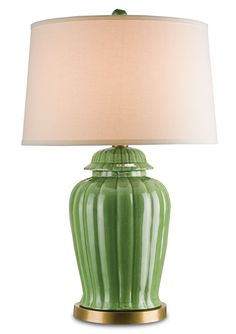 Donna's Blog - A Designer's Perspective: High Point Fall 2012: Currey & Co