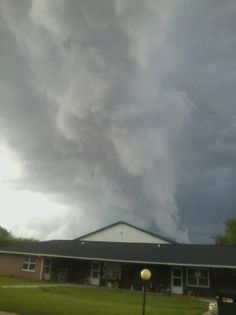 2013 tornado outbreak on pinterest severe weather nevada and cloud. Cars Review. Best American Auto & Cars Review