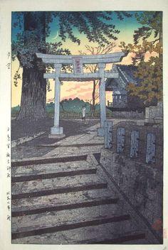 Shiro KASAMATSU