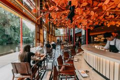 superfuture :: supernews :: amsterdam: sushisamba restaurant opening © sushisamba