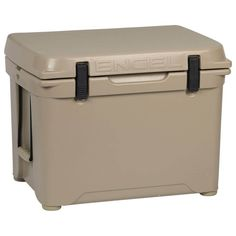 Best Marine Coolers Review Comparison Table, Key Features, Photos, Videos, Buying Guide. RTIC, Igloo, Yeti, Coleman, Pelican, Engel, Orca, Camco Currituck. #coolers #marinecoolers Marine Coolers, Cooler Reviews, Hanging Wire Basket, Ice Baths, Ice Cooler, Dry Ice, Plastic Molds, Canning, Fishing Rods