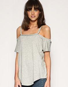 http://beautyandthegreen.blogspot.com.es/2012/05/so-hot-but-yet-so-cool-diy-tshirt.html