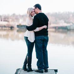 http://ift.tt/1NkxvT9  #weddingphotographer #happy #beautiful #knoxville #knoxvillephotographer #knoxvilleweddingphotographer #derekhalkettphotography #love #instagood #me #tbt #follow #followme #photooftheday #knoxvilleengagementphotographer