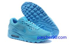 Vendre Pas Cher Femme Chaussures Nike Air Max 90 EM 0029 en ligne magasin en France.