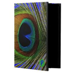 =>>Save on          Macro Photo Real Peacock Feather On iPad Air Case For iPad Air           Macro Photo Real Peacock Feather On iPad Air Case For iPad Air we are given they also recommend where is the best to buyHow to          Macro Photo Real Peacock Feather On iPad Air Case For iPad Air...Cleck Hot Deals >>> http://www.zazzle.com/macro_photo_real_peacock_feather_on_ipad_air_ipad_case-256231156596979609?rf=238627982471231924&zbar=1&tc=terrest