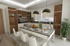 Yemek Odası Tasarımı   #YemekOdası #Tasarım #Dizayn #Mobilya #design #3D #mimari #furniture #architecture