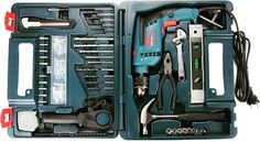 Best - Hand Tool Kit Power Tool Kit Home Tool Kit by Bosch for Home & Industry which you must have .  Turn on Post Notifications to be updated .  To get this click on Bio... .  #techno #smartphone #appliances #laptop #tablet #accessories #sport #automation #apple #microsoft #google #iphone7 #offer #launch #kitchen #furniture #camera #smartwatch #smartband #automotive #beauty #life #music #movie #digital #socialmediamarketing #business #ecommercebusiness #eBooks #fashion