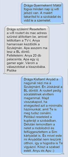 Napiszar.hu