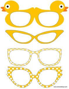 Glasses2.jpg