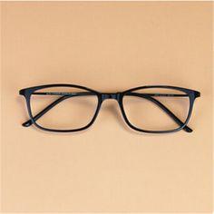ebfb4b2f86 BINYEAE Full rim pure titanium Men and Women Eyeglasses frame eyewear  prescription glasses. Yesterday s price