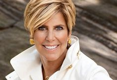 4 Signs You Should Rent Instead of Buy a Home  By Suze Orman      Read more: http://www.oprah.com/money/Should-You-Rent-or-Buy-a-House-Suze-Orman#ixzz20e0P7rzf