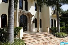 Real Housewives House Tours | Home sweet home.