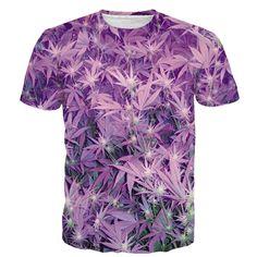 23eee94abf 20 best T-Shirts