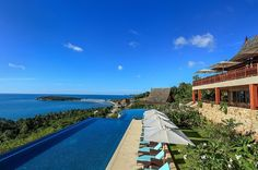 10 Amazing Koh Samui Villas | Ministry of Villas
