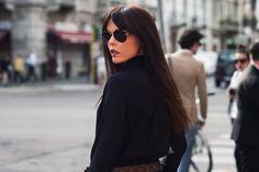 EVANGELIE SMYRNIOTAKI | Citizen Couture