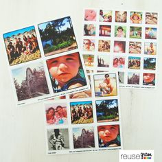 3 Stickers Size / 1 Sheet Size / 1 Price - $14,99 / €11,49 with Free Worldwide Shipping