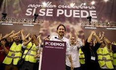 Progreso 15 M- Podemos  http://lewebpedagogique.com/espamarlioz73/?p=17598