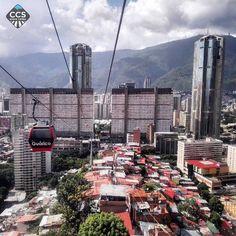 Te presentamos la selección: <<FOTO DEL DÍA>> en Caracas Entre Calles. ============================  F E L I C I D A D E S  >> @emecere << Visita su galeria ============================ SELECCIÓN @mahenriquezm TAG #CCS_EntreCalles ================ Team: @ginamoca @huguito @luisrhostos @mahenriquezm @teresitacc @marianaj19 @floriannabd ================ #Caracas #Venezuela #Increibleccs #Instavenezuela #Gf_Venezuela #GaleriaVzla #Ig_GranCaracas #Ig_Venezuela #IgersMiranda #Great_Captures_Vzla…