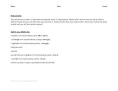 Cover oregon download application