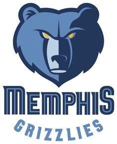 1995, Memphis Grizzlies (Memphis,TN) Div: Southwest - Conf: Western, Arena: FedExForum #NBA #MemphisGrizzlies (600)