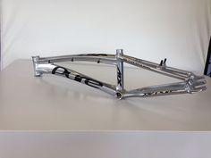 New 2014 designs for pure Bmx frames.