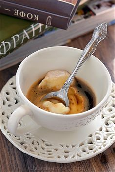 "https://flic.kr/p/8uZmXB | ""Bienvenue chez les Ch'tis"" | Cheese in coffee Recipe"