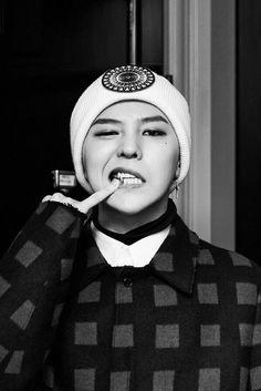 Bigbang 843510205180280220 - G-Dragon Source by Daesung, Gd Bigbang, Bigbang G Dragon, Rapper, 2ne1, K Pop, Got7, Gd & Top, Day6 Sungjin