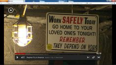 Male disposability, then & now, in one image Workplace Safety, One Image, Then And Now, The Voice, First Love, Men