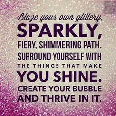 The THRIVE Experience is an premium lifestyle system, to help you experience peak physical and mental levels. 3 premium products taken every morning, that have changed millions of lives—THRIVE Experience. Positive Quotes, Motivational Quotes, Inspirational Quotes, Mantra, Great Quotes, Quotes To Live By, Change Quotes, Awesome Quotes, Sparkle Quotes