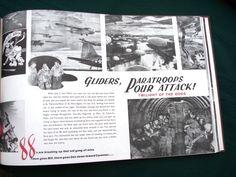 Currahee Scrapbook 506th Parachute Infantry Regiment 101st Airborne